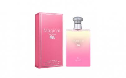 Apa de Toaleta NUVO Parfums Magical Pour