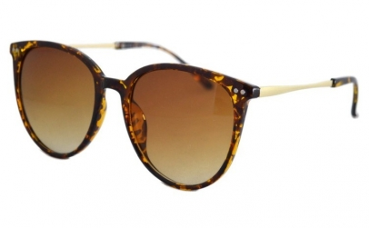 Ochelari de soare Rotunzi S Animal