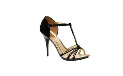 Sandale Biondini pentru a straluci