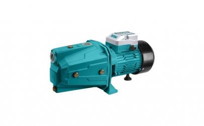 Pompa de suprafata - apa curata -