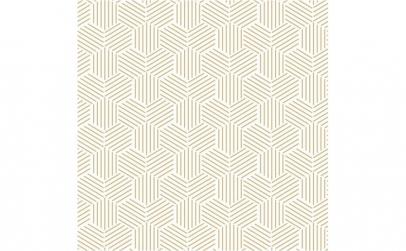 Tapet printat Clasic 002 0.5 x 5 m