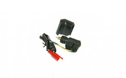 SOC ELECTRONIC GY6 50-150