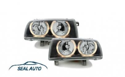 Set 2 faruri compatibil cu VW Vento