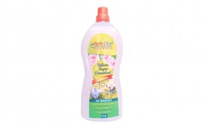 Balsam de rufe - aroma gardenia