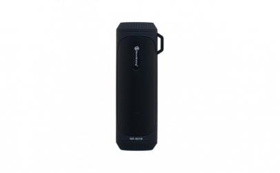 Boxa portabila Wireless cu Lanterna,