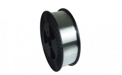 Rola sarma sudura 300mm AlMag 1 mm GYS