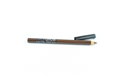 Creion contur ochi Maybelline Khol Eye