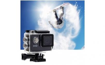 Camera Sport SJ 5000 TrueHD