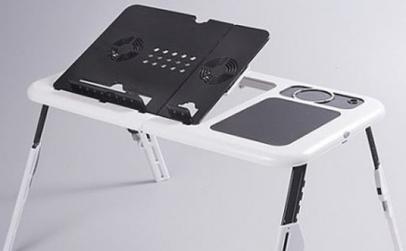 Masa de laptop