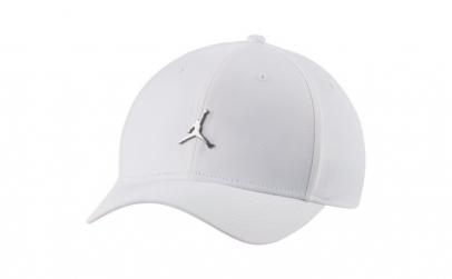 Sapca unisex Nike Jordan Jumpman