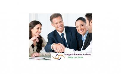 Curs online Consilier dezvoltare
