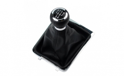 Carcasa pentru cheie Audi cu transponder