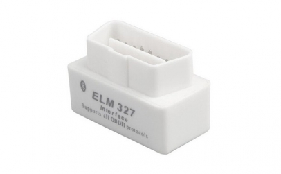 Interfata diagnoza super Mini ELM 327
