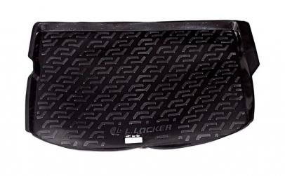 Covor portbagaj tavita Mitsubishi ASX