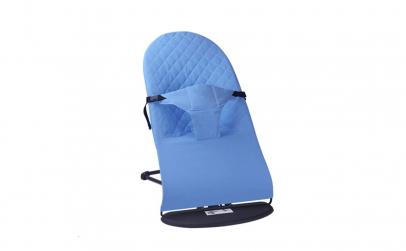 Scaun balansoar pentru bebelusi