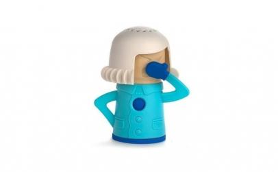 Dispozitiv absorbire mirosuri