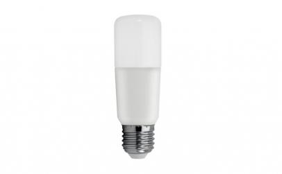 Bec LED Tungsram E27 forma stick, 15W,