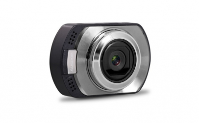 Camera auto Ausdom, AD170, Full HD,