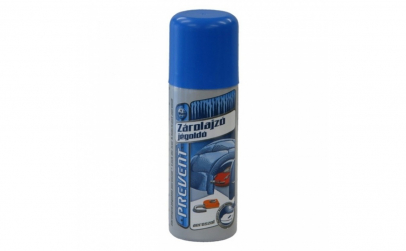 Prevent spray dezghetat yale 50 ml