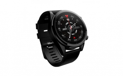 Smartwatch Lokmat LK08, camera 5MP HD,