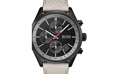Ceas barbatesc Hugo Boss 1513562 Grand