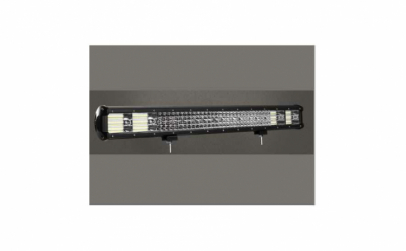 Led Bar 1080W Quad RAW