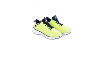 Pantofi sport Accel