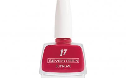 Supreme Nail Enamel Seventeen, Color 46