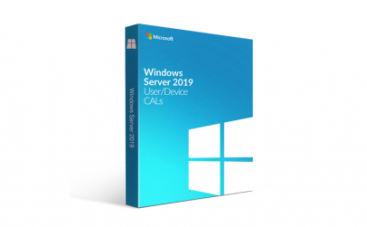 Licenta Microsoft Windows 2019 Server