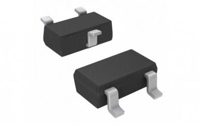 KTY82-210, senzor temperatura, 0-150