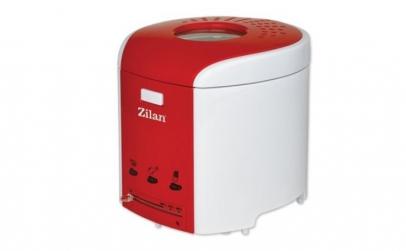 Friteuza electrica 900W 1L Zilan 4375
