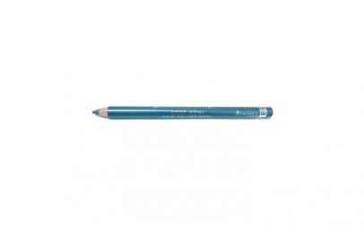 Creion contur ochi Rimmel Soft Kohl