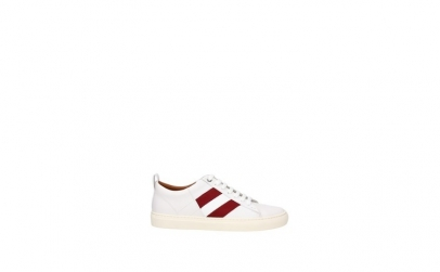 Sneakers Bally