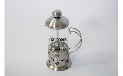 Infuzor ceai si cafea Ertone, 600 ml,