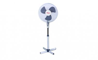 Ventilator cu Picior 45W