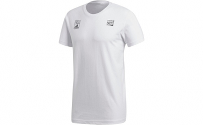 Tricou barbati adidas Performance