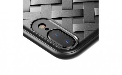 Husa iPhone 7 Plus/ 8 Plus ultra slim