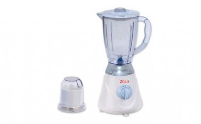 Blender 2in1 1.6L 300W Zilan 7917