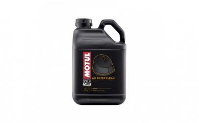 Air Filter Clean 5l MOTUL