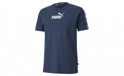 Tricou barbati Puma Amplified 58138443