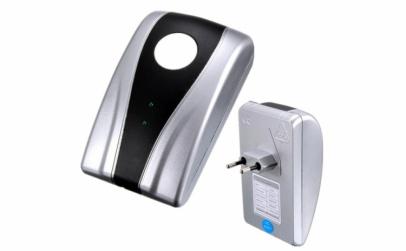 Dispozitiv economisire energie electrica