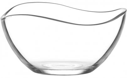 Bol sticla, Lav Vir291,transparente