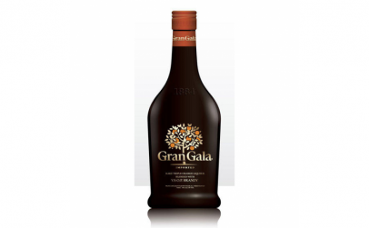 Gran Gala Stock (Orange Liq & Brandy