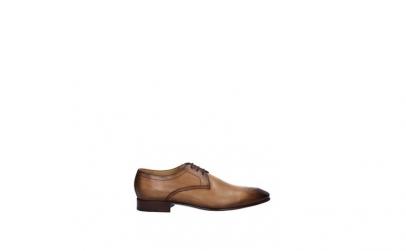 Pantofi Sutor Mantellassi