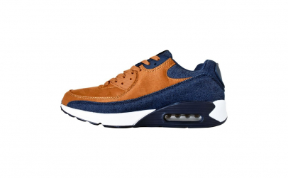 Pantofi casual-sport, barbati