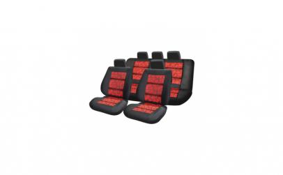 Huse Scaune Auto PEUGEOT  206 Premium