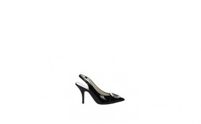 Reduceri pantofi   Oferte sandale femei   Ofert.ele.ro 07e831b8e63