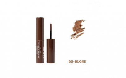 Brow Powder All Day Wear Seventeen, 05
