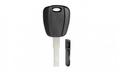 Cheie Auto Techstar® Fiat  ID48  SIP22