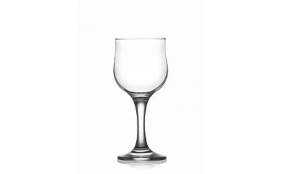 Set 6 pahare vin rosu,  Lav Nevakar